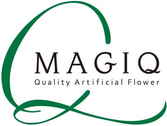 MAGIQ Quality Artificial Flower